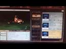 Ex Machina kto MOD 5.0 (1 серия)
