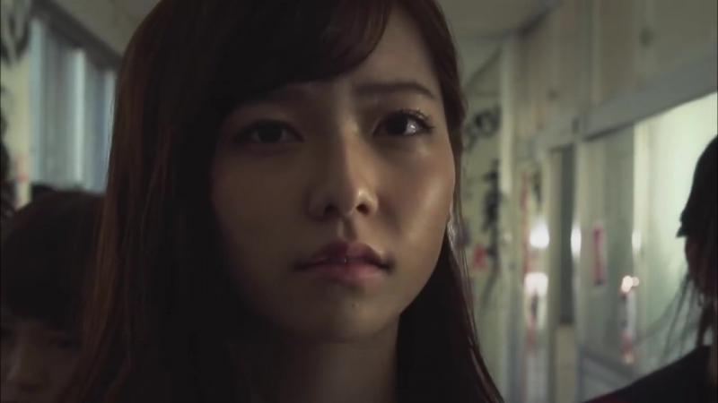 Majisuka Gakuen: マジスカ学園 akb48