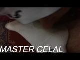 Master Celal