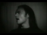 Queensryche - Another Rainy Night