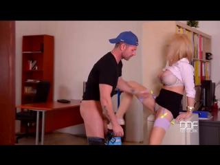 Просмотр видео мастурбация во время работы на рабочем месте фото 37-692