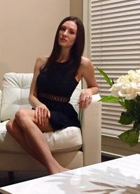 Лариошина Наталья