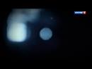 Перевал Дятлова. Конец истории (2017) 720HD