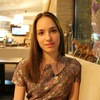 Anastasia Khorolets