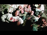 Хип-хоп 2000Присоединяйтесь к революции  Hip Hop 2000 Join the Revolution Ice-T, Dolemite, Xzibit.169HD.