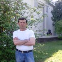 Makhmad Makhsadov