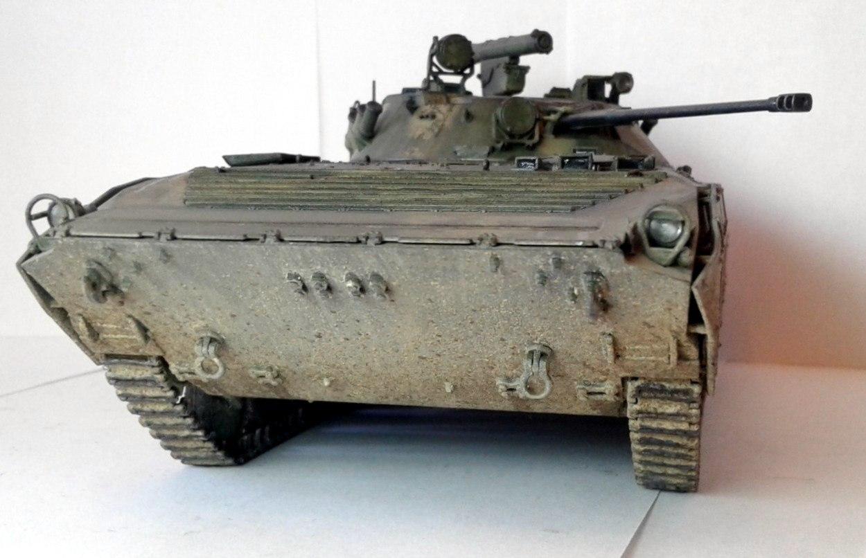 BMP-2D Trumpeter 1/35 - ГОТОВО RWJCS3-iX-c