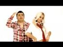 LIVIU GUTA si CLAUDIA - Fura-ma voinice (VIDEOCLIP) - YouTube