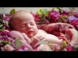 1 Hour Soft Relaxing Baby Sleep Music Collection