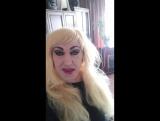 Алла транс живущая с люцифером