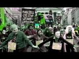 REIN - C.A.P.I.T.A.L.I.S.M (Official Video) (EBM) Швеция (2017)