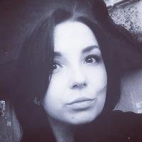 Катюша Балдычева