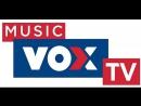 MUSIC VOX TV