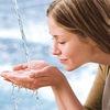 Water-Line. Интернет-магазин фильтров для воды