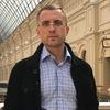 Dmitry Dudarovsky