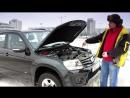 Тестдрайв (ч1)- Suzuki Grand Vitara 2.0, 4AT, JLX-A (2014my)_HD