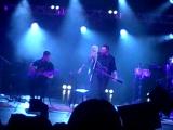 концерт группы Звери в Архангельске