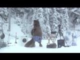 Нейромонах Феофан - Пляски с медведем