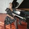 Anastasia Turkina