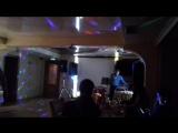 очень красивый голос ресторан абба