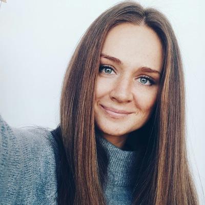 Taisia Shkolnik