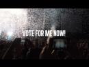 Vote Robin Schulz in the DJ Mag Top 100 DJ's Poll
