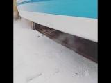 coldstart camaro v8 1988