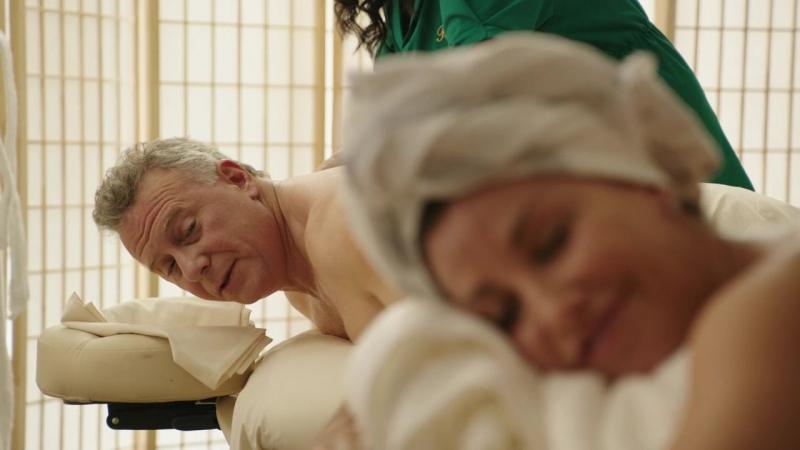 Красные Дубы | 2 сезон 4 серия | ColdFilm