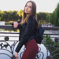 Аватар Анастасии Татаровой