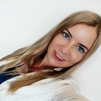 Natalya Proglyadova