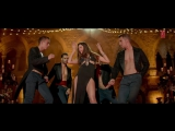 Raabta Title Song _ Deepika Padukone, Sushant Singh Rajput, Kriti Sanon _ Pritam
