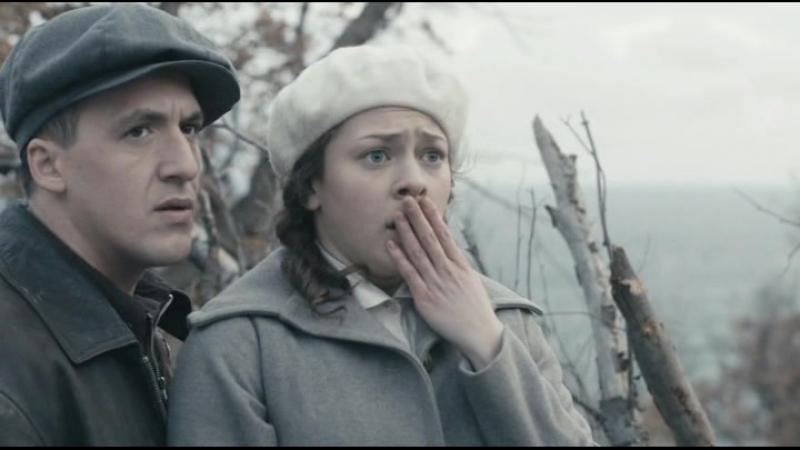 3. Гетеры майора Соколова (2014)