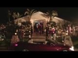 Iggy Azalea - Fancy (Explicit) ft. Charli XCX