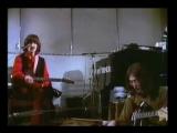 1970  В Англии вышел последний сингл Битлз Let It Be.