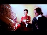 Jamie  Claire - Good For You (Outlander season 2)