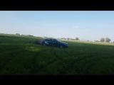 Audi A3 2.0T FSI QUATTRO