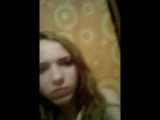 Ванесса Либерт - Live