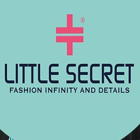 LITTLE SECRET Одежда