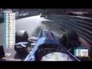 Formula-2 2017. Этап 3 - Монако. Вторая гонка