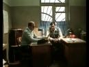 Адвокат (1 серия) «Убийство на Монастырских прудах»