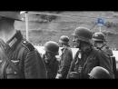 Вторая мировая война. Цена.империи. Блицкриг (3-я серия)