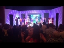 Спектакль Примадонны. Поклоны на премьере 15.06.17