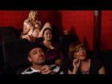 Cinematic Climax Trailer Krissy Lynn &amp Kylie Page &amp Alex D
