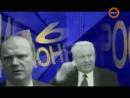 Громкое Дело. Чечня - По ту сторону войны. Документальное расследование