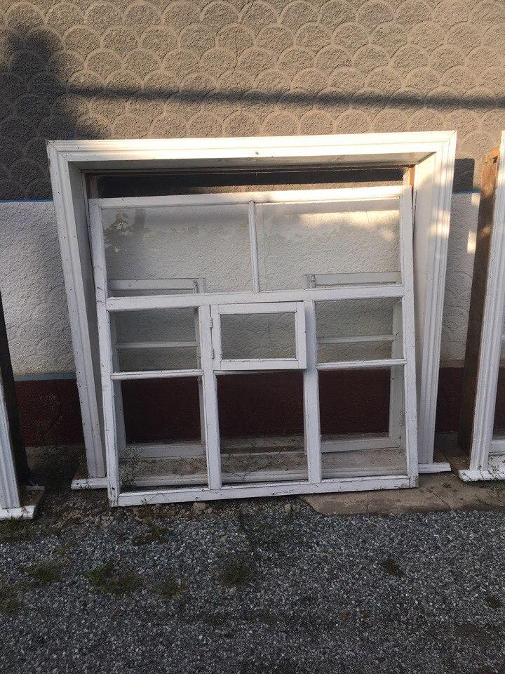Продам вікна 0 (93) 017 37 54