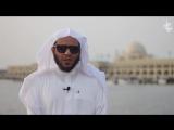 كيف كان النبي ﷺ يعوذ نفسه وأبناءه فضيلة الشيخ د. عزيز فرحان العنزي