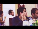Красивый нашид Про Имама Махди (а)