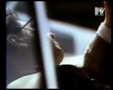 BRYAN FERRY - Slave To Love (MTV EUROPE)