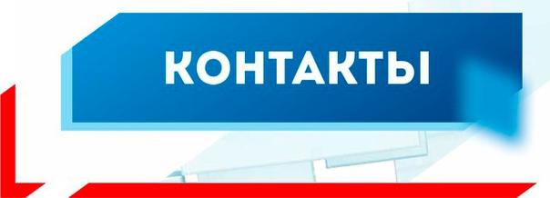 Новые идеи малого бизнеса в россии 17.htm идеи парикмахерского бизнеса