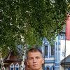 Alexey Scherbakov